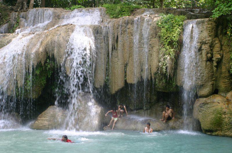 La Thaïlande, une destination qui promet des vacances de rêve