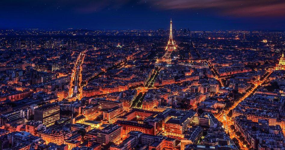paris-1836415_1280
