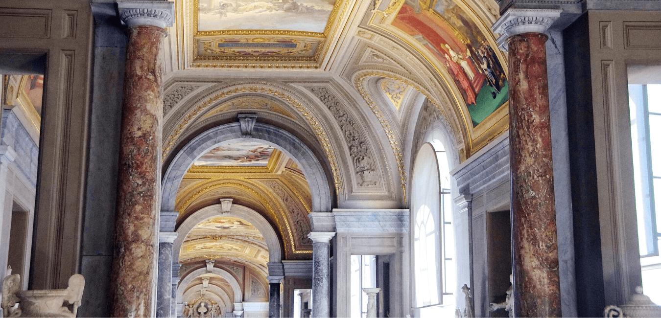 art musée rome (1)