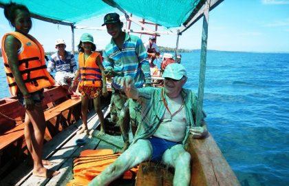 voyage-Cambodge 1